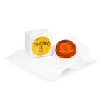 Pirastro Gold Rosin for Violin, Viola, Cello