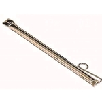 Acme Slide Whistle - Metal