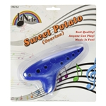 First Note Sweet Potato Ocarina