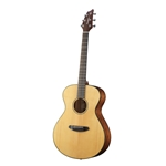 Breedlove Discovery Concert Acoustic