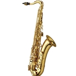 Yanagisawa TWO1 Tenor Saxophone