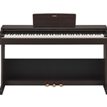 Yamaha YDP103 Digital Piano - Rosewood