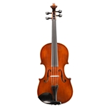 "Andreas Eastman 305 Viola 15 1/2"" Outfit"