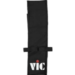 Vic Firth Single Marching Stick Bag