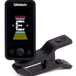 D'Addario Eclipse Cello and Upright Bass Tuner