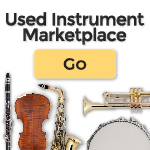 Used Instrument Marketplace